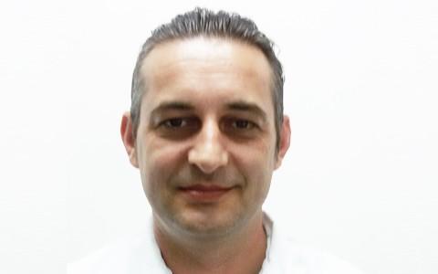 Dr. Adis Šahinović
